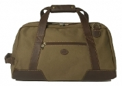 Duffel Bag Small